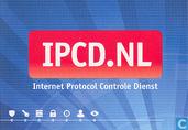 B080111 - IPCD.NL Internet Protocol Controle Dienst