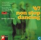 Non Stop Dancing '67