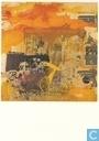 U000196 - abstract