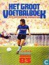 Het groot voetbalboek 1983