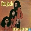 Fat Jack
