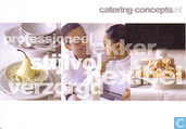 R040036 - catering-concepts.nl