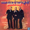 Non Stop Dancing 11