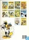 Comic Books - Yakari - Yakari en de valstrik