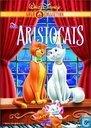 DVD / Video / Blu-ray - DVD - The Aristocats