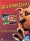 Scooby-Doo Collection