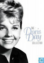 DVD / Vidéo / Blu-ray - DVD - The Doris Day Collection
