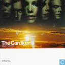 Vinyl records and CDs - Cardigans, The - Gran Turismo