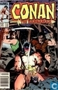 Conan The Barbarian 160