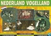 B001819 - Nederland Vogelland