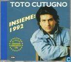 Insieme:1992