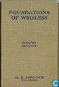 Foundations of wireless