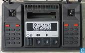 Interton VC4000