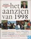 Boeken - Het Spectrum - Het aanzien van 1998