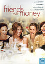 DVD / Vidéo / Blu-ray - DVD - Friends with Money