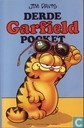 Derde Garfield pocket