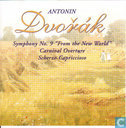 Symphony No. 9 From the New World