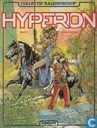 Bandes dessinées - Hyperion - Hyperion