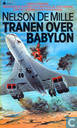 Tranen over Babylon