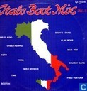 Italo Boot Mix Vol. 3