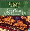 Cantatas BWV 100 BWV 108 BWV 18
