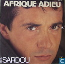 Afrique adieu