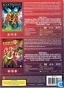 DVD / Video / Blu-ray - DVD - Scooby-Doo Collection