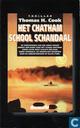 Het Chatham School schandaal
