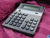 Alcatel 840d