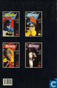 Bandes dessinées - Batman - Omnibus 1