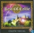 Celtic vocal