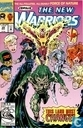 The New Warriors 29