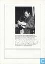 Bandes dessinées - Bert Bus bibliografie - Bert Bus bibliografie 1