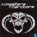 Masters Of Hardcore - Thetruededicationtotheunderground