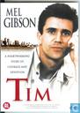 DVD / Video / Blu-ray - DVD - Tim