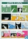 Comics - Amber - Wordt vervolgd 79