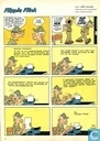 Comics - Asterix - Pep 2