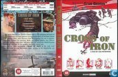DVD / Video / Blu-ray - DVD - Cross of iron
