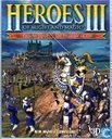 Heroes of Might and Magic III: The Restoration of Erathia