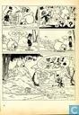 Comic Books - Dommel - Drommels 23 Dommels