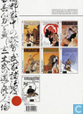 Strips - Kogaratsu - De bloedlotus