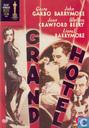 DVD / Video / Blu-ray - DVD - Grand Hotel