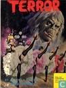 Comic Books - Terror - De villa van de beestmensen