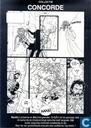 Comics - In de schaduw van de zon - Alia