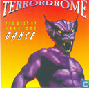 Terrordrome - The Best Of Hardcore Dance