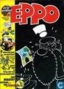 Strips - Agent 327 - Eppo 6