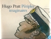 Periples imaginaires