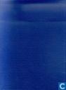 Comics - Dick Bos - Dr. X + Jiu-jitsu + Gas + De blauwe diamant