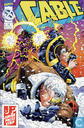 Comic Books - Cable - Cable 12