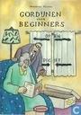 Bandes dessinées - Gordijnen voor beginners - Gordijnen voor beginners